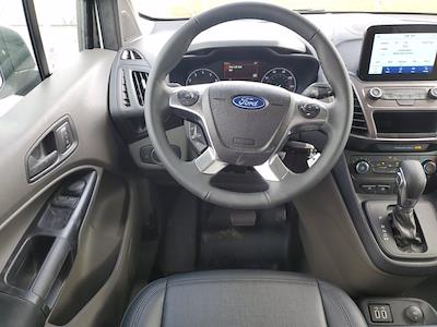 2021 Ford Transit Connect FWD, Empty Cargo Van #M0956 - photo 14