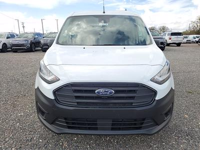 2021 Ford Transit Connect FWD, Empty Cargo Van #M0956 - photo 6