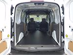 2021 Ford Transit Connect FWD, Empty Cargo Van #M0956 - photo 2