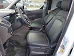 2021 Ford Transit Connect FWD, Empty Cargo Van #M0956 - photo 17