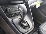 2021 Ford Transit Connect FWD, Empty Cargo Van #M0956 - photo 23