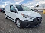 2021 Ford Transit Connect FWD, Empty Cargo Van #M0956 - photo 4