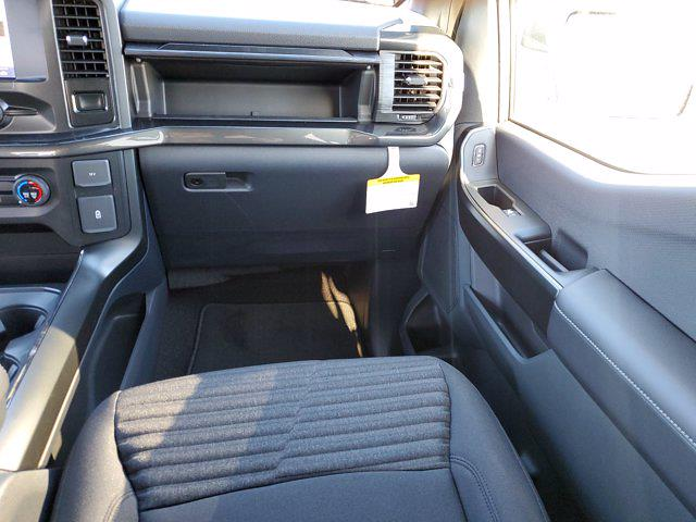 2021 Ford F-150 SuperCrew Cab 4x2, Pickup #M0967 - photo 15