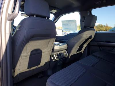 2021 Ford F-150 SuperCrew Cab 4x2, Pickup #M0967 - photo 12