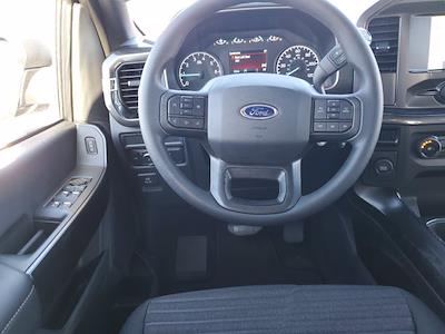 2021 Ford F-150 SuperCrew Cab 4x2, Pickup #M0967 - photo 14