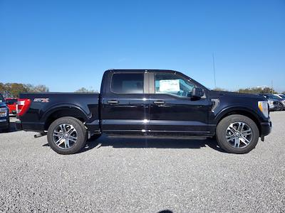 2021 Ford F-150 SuperCrew Cab 4x2, Pickup #M0967 - photo 3