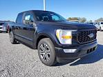 2021 Ford F-150 SuperCrew Cab 4x2, Pickup #M0967 - photo 4