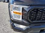 2021 Ford F-150 SuperCrew Cab 4x2, Pickup #M0967 - photo 5