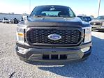 2021 Ford F-150 SuperCrew Cab 4x2, Pickup #M0967 - photo 6