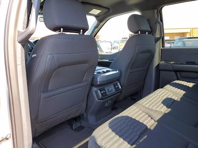 2021 Ford F-150 SuperCrew Cab 4x2, Pickup #M0984 - photo 12