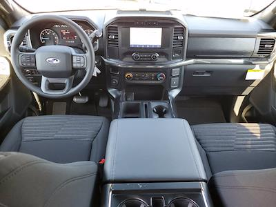 2021 Ford F-150 SuperCrew Cab 4x2, Pickup #M0984 - photo 13