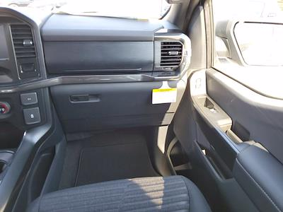 2021 Ford F-150 SuperCrew Cab 4x2, Pickup #M0984 - photo 15