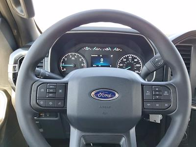 2021 Ford F-150 SuperCrew Cab 4x2, Pickup #M0984 - photo 19