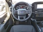 2021 Ford F-150 SuperCrew Cab 4x2, Pickup #M0984 - photo 14