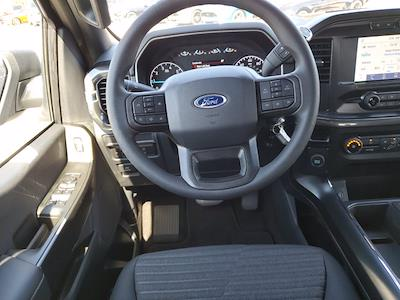 2021 Ford F-150 SuperCrew Cab 4x2, Pickup #M0991 - photo 14