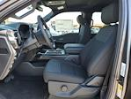 2021 Ford F-150 SuperCrew Cab 4x2, Pickup #M0991 - photo 17
