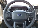 2021 Ford F-150 SuperCrew Cab 4x2, Pickup #M0991 - photo 19