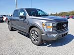 2021 Ford F-150 SuperCrew Cab 4x2, Pickup #M0991 - photo 2