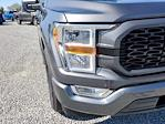 2021 Ford F-150 SuperCrew Cab 4x2, Pickup #M0991 - photo 4