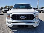 2021 Ford F-150 SuperCrew Cab 4x2, Pickup #M1019 - photo 5