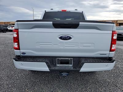 2021 Ford F-150 SuperCrew Cab 4x2, Pickup #M1022 - photo 10