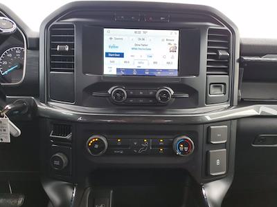 2021 Ford F-150 SuperCrew Cab 4x2, Pickup #M1022 - photo 16
