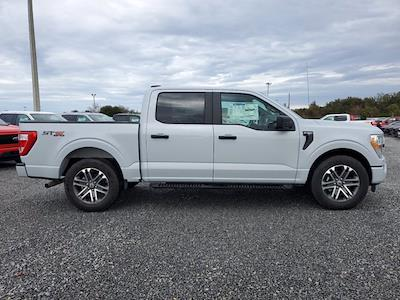 2021 Ford F-150 SuperCrew Cab 4x2, Pickup #M1022 - photo 3