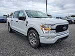 2021 Ford F-150 SuperCrew Cab 4x2, Pickup #M1022 - photo 4