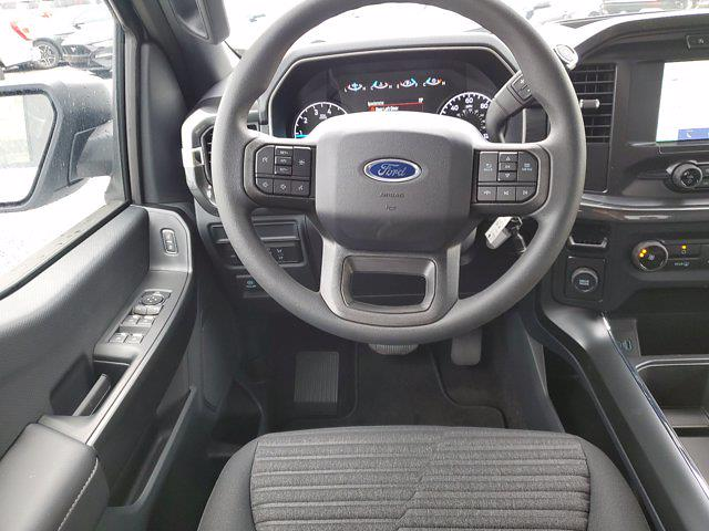 2021 Ford F-150 SuperCrew Cab 4x2, Pickup #M1025 - photo 14