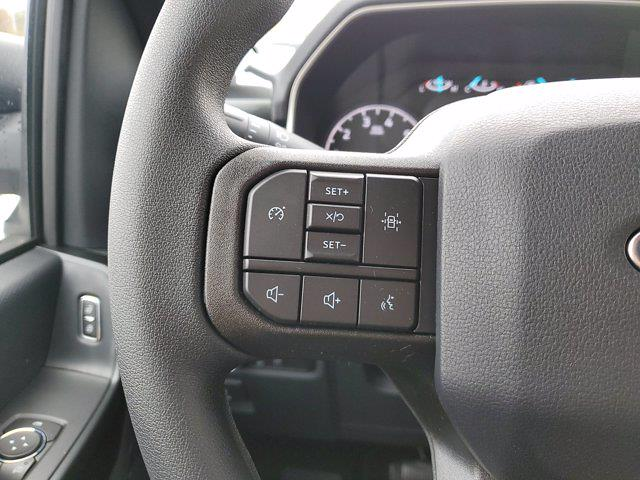 2021 Ford F-150 SuperCrew Cab 4x2, Pickup #M1025 - photo 20