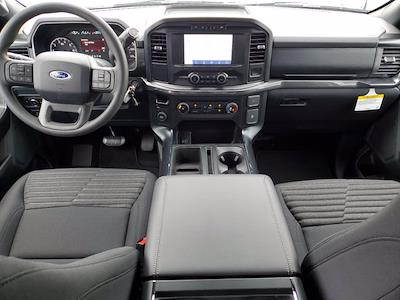 2021 Ford F-150 SuperCrew Cab 4x2, Pickup #M1025 - photo 13
