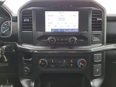 2021 Ford F-150 SuperCrew Cab 4x2, Pickup #M1025 - photo 16