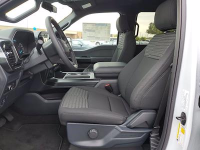 2021 Ford F-150 SuperCrew Cab 4x2, Pickup #M1025 - photo 17