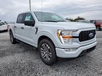 2021 Ford F-150 SuperCrew Cab 4x2, Pickup #M1025 - photo 4