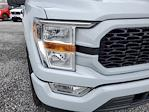 2021 Ford F-150 SuperCrew Cab 4x2, Pickup #M1025 - photo 5