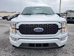 2021 Ford F-150 SuperCrew Cab 4x2, Pickup #M1025 - photo 6
