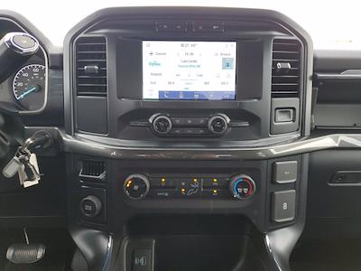 2021 Ford F-150 SuperCrew Cab 4x2, Pickup #M1027 - photo 16