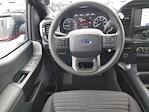 2021 Ford F-150 SuperCrew Cab 4x2, Pickup #M1027 - photo 14