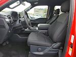 2021 Ford F-150 SuperCrew Cab 4x2, Pickup #M1027 - photo 17