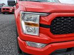 2021 Ford F-150 SuperCrew Cab 4x2, Pickup #M1027 - photo 5