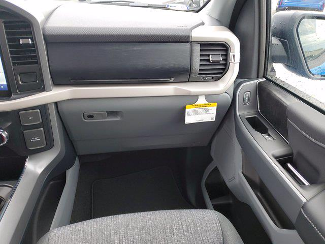 2021 Ford F-150 SuperCrew Cab 4x2, Pickup #M1040 - photo 15