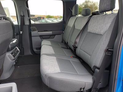 2021 Ford F-150 SuperCrew Cab 4x2, Pickup #M1040 - photo 11