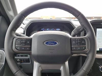 2021 Ford F-150 SuperCrew Cab 4x2, Pickup #M1040 - photo 20