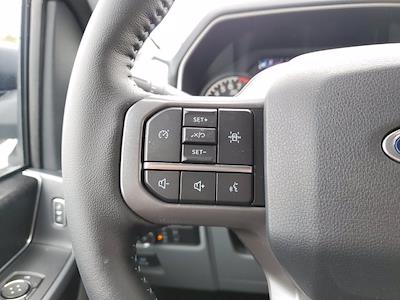 2021 Ford F-150 SuperCrew Cab 4x2, Pickup #M1040 - photo 21