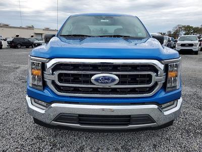 2021 Ford F-150 SuperCrew Cab 4x2, Pickup #M1040 - photo 6
