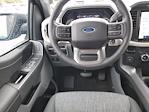 2021 Ford F-150 SuperCrew Cab 4x2, Pickup #M1040 - photo 14