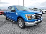 2021 Ford F-150 SuperCrew Cab 4x2, Pickup #M1040 - photo 4