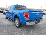 2021 Ford F-150 SuperCrew Cab 4x2, Pickup #M1040 - photo 2