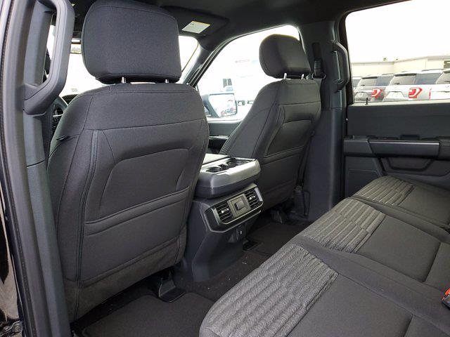 2021 Ford F-150 SuperCrew Cab 4x2, Pickup #M1042 - photo 12