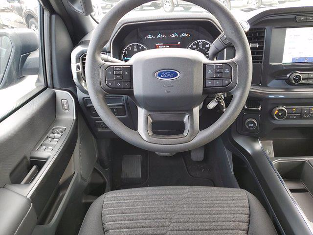 2021 Ford F-150 SuperCrew Cab 4x2, Pickup #M1042 - photo 14
